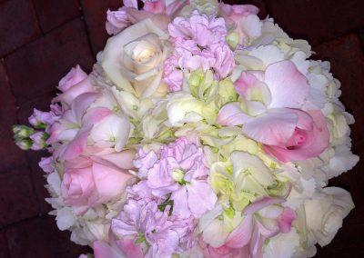 """Helena"" bouquet"