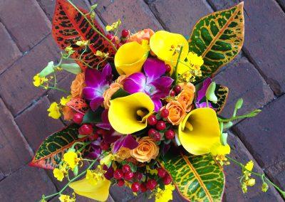 """""""Maura"""" bouquet"""
