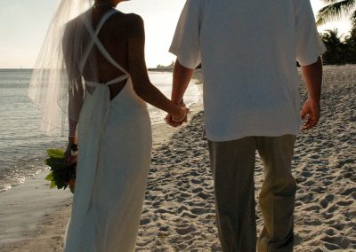 Beach Wedding-15