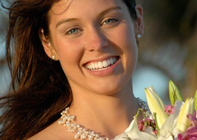 Beach Wedding-2