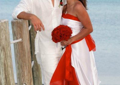 Beach Wedding-20