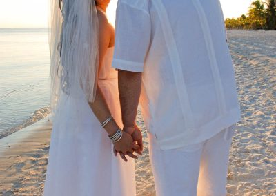Beach Wedding-24