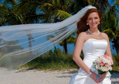 Beach Wedding-31