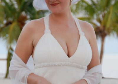 Beach Wedding-32