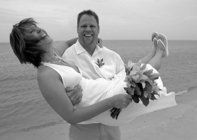 Beach Wedding-7
