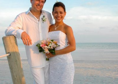 Beach Wedding-9