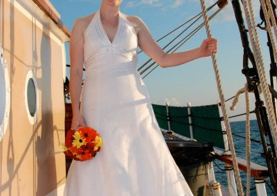 Key West Wedding Photos-10