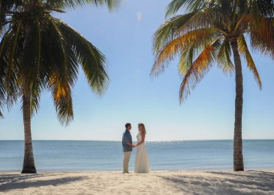 Key West Wedding Photos-15