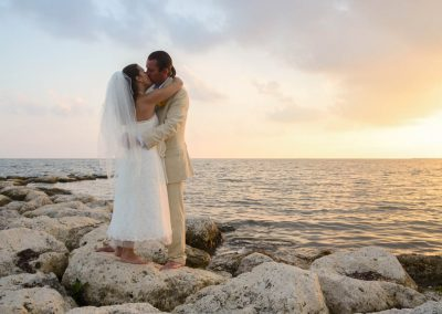 Key West Wedding Photos-22