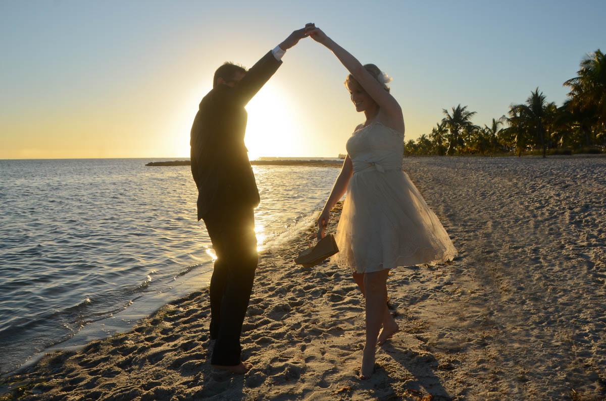 Renewing Your Vows Venue West Orange: Simple Weddings, Beach Packages
