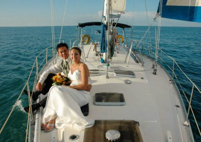 Key West Wedding Photos-4